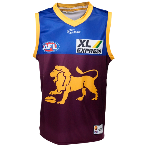 2020 Home Guernsey Youth