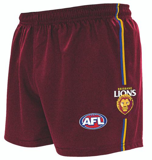 Shorts Replica