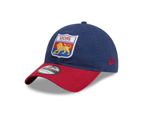 New Era Fitzroy Cap