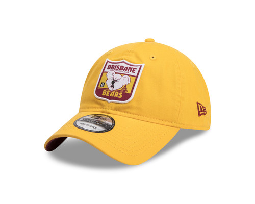 New Era Brisbane Bears Cap