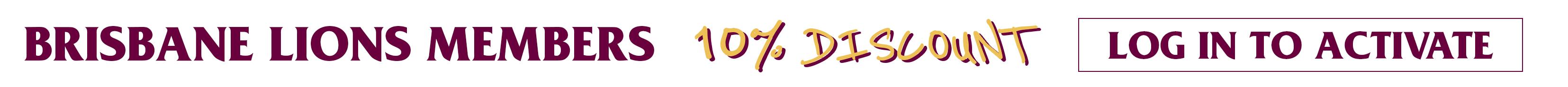 210072-lionsshop-website-strip-tile.jpg