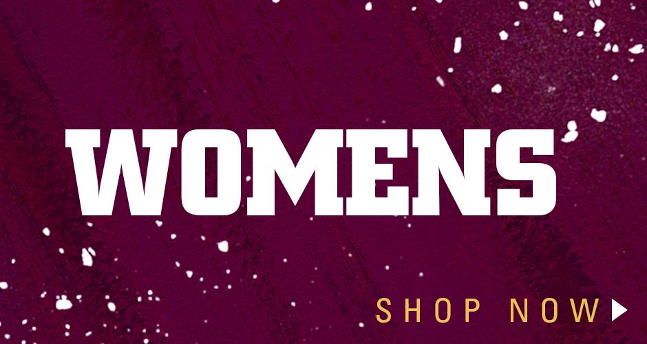 womens-940x500.jpg