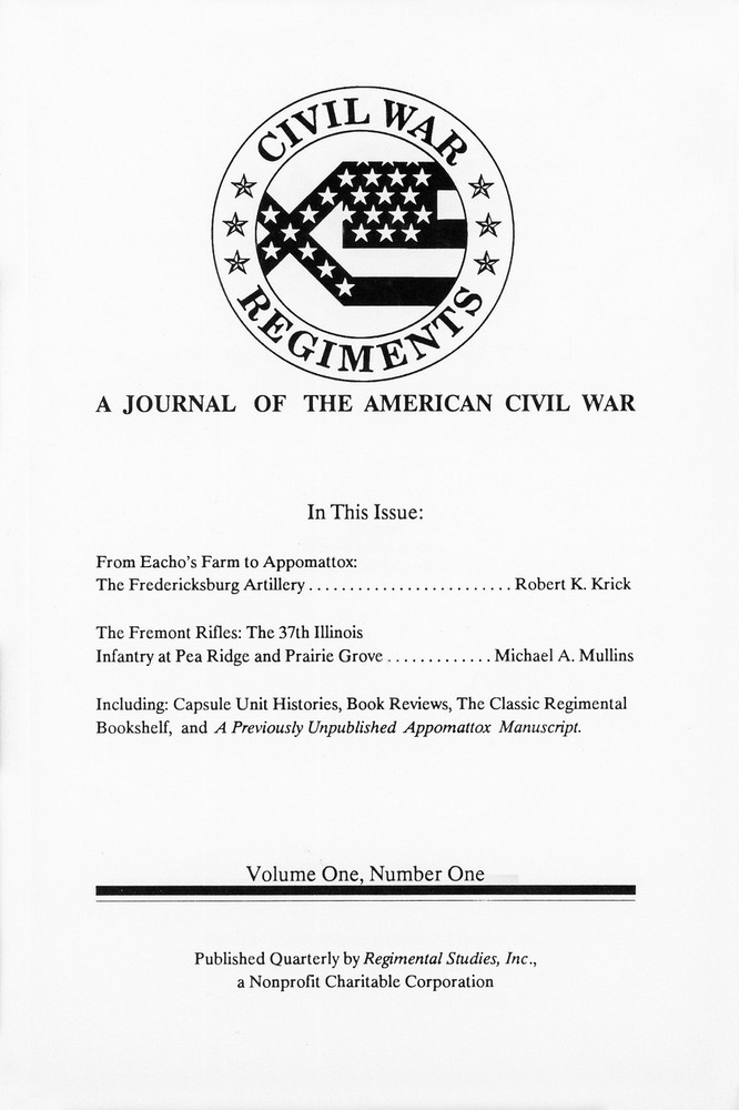 Cover front