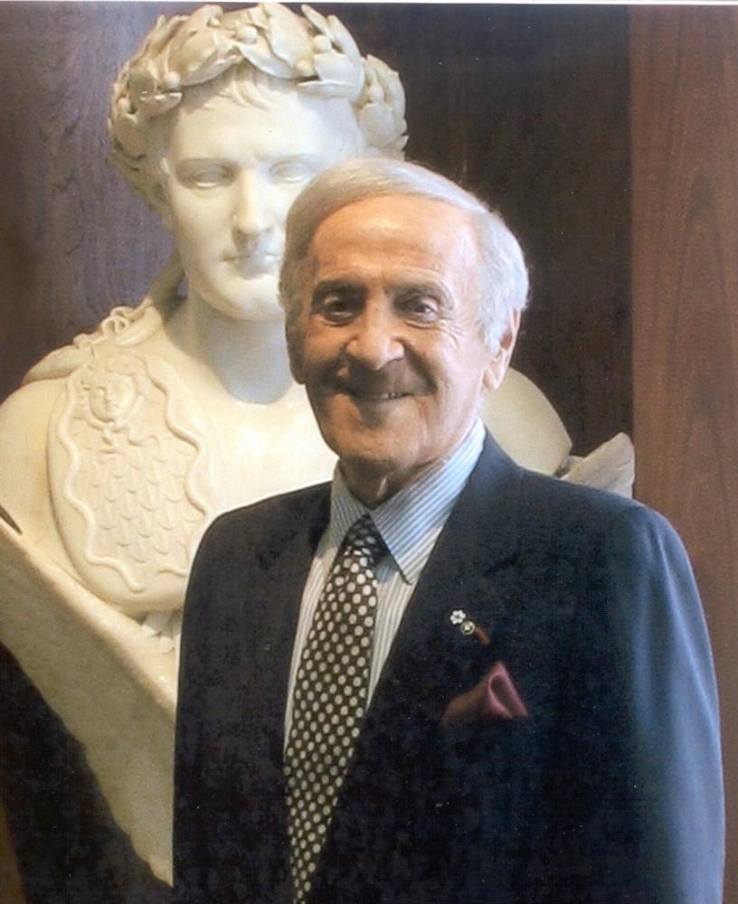 Weider - Author photo