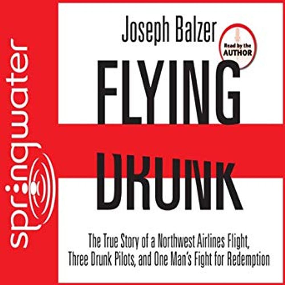 Audio cover