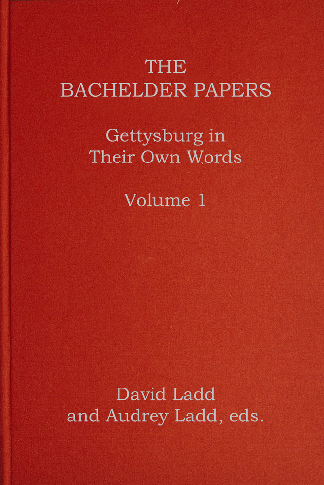 Vol. 1 Red & Silver Edition