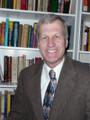Author photo - Pfanz