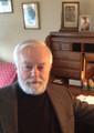 Author photo