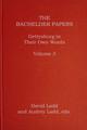 Vol. 3 Red & Silver Edition