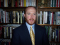 Author photo - Smith