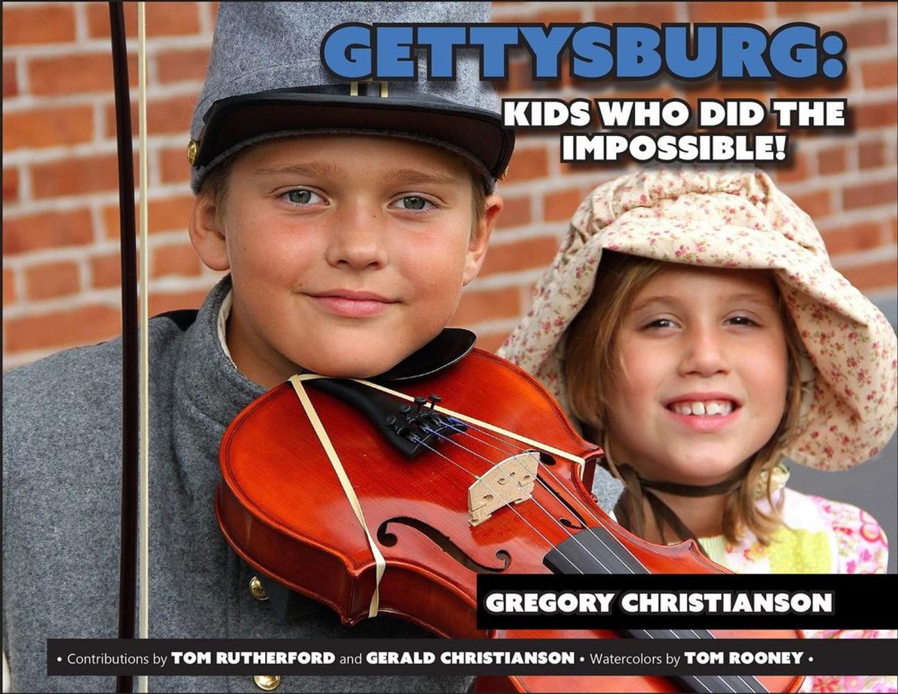 Morehouse Monday - Kids Edition!