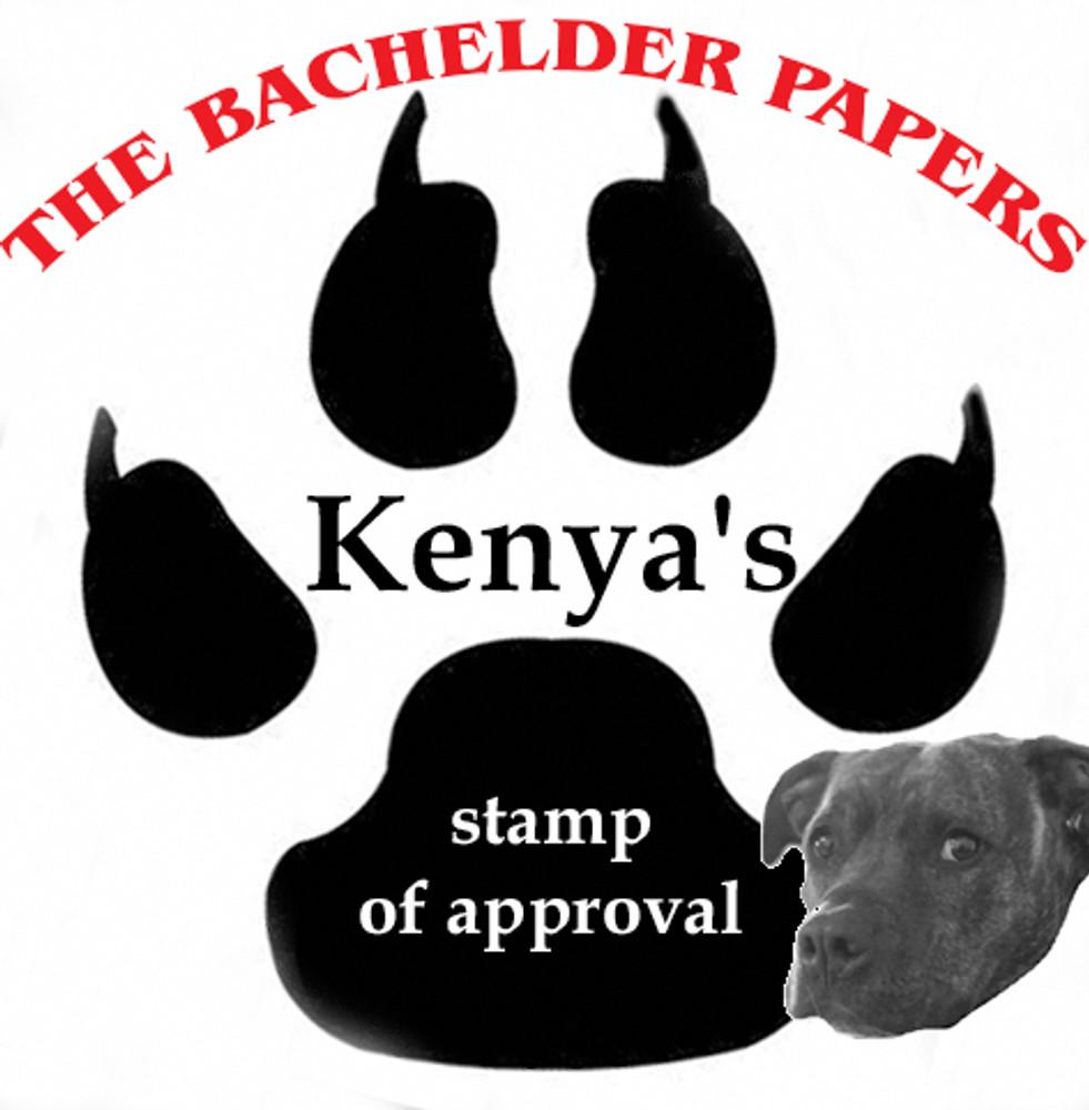 The Bachelder Update!
