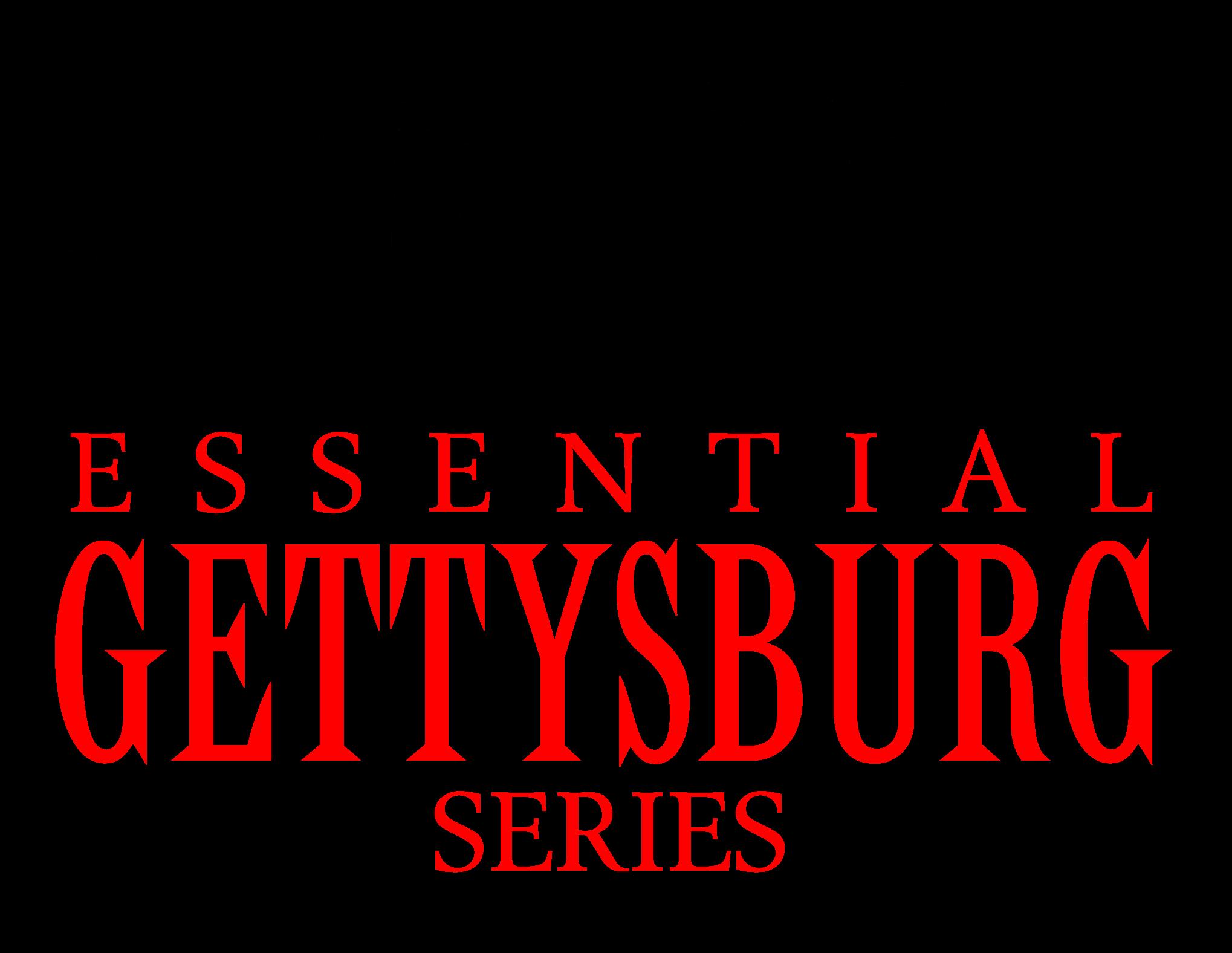 essential-gettysburg-logo-color.png