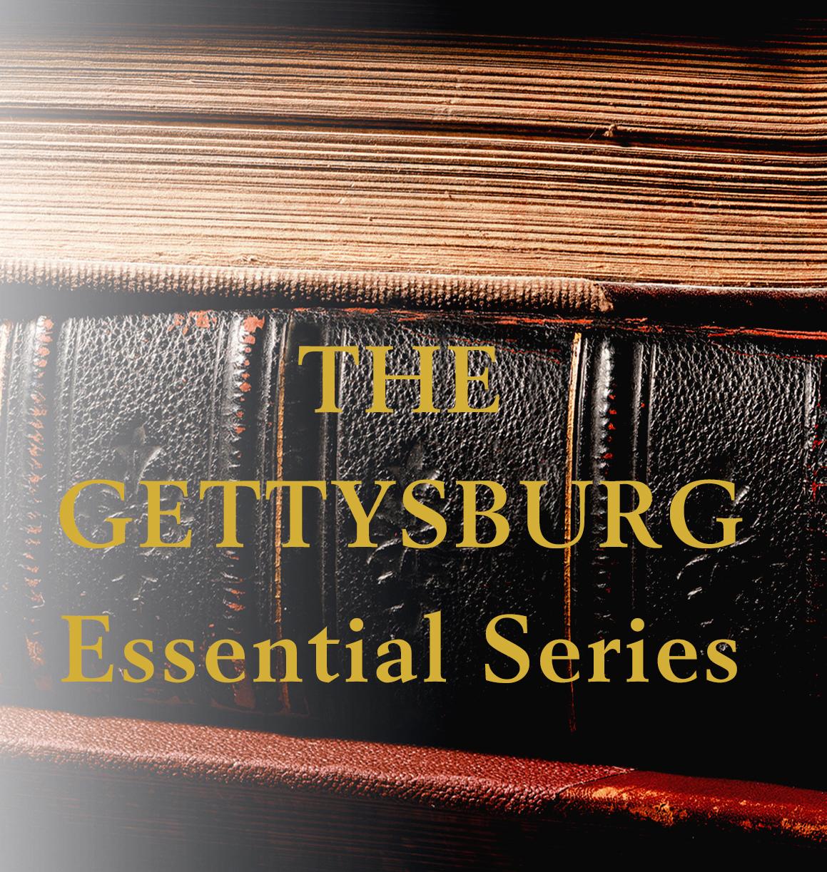 gettysburg-essential-series-header.jpg