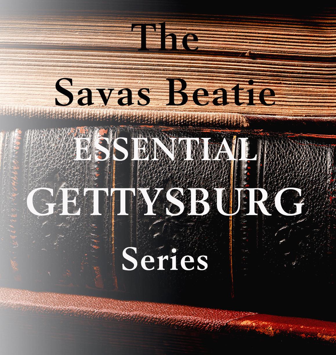 gettysburg-essential-series-new.jpg