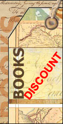 savasbeatie-discount-books.jpg