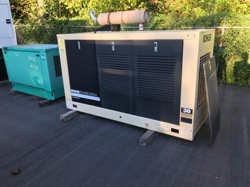 Kohler 35 KW Diesel Generator