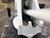 Main Hydraulic Cylinder
