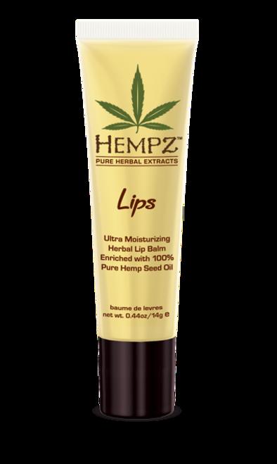 Hempz Lip Balm
