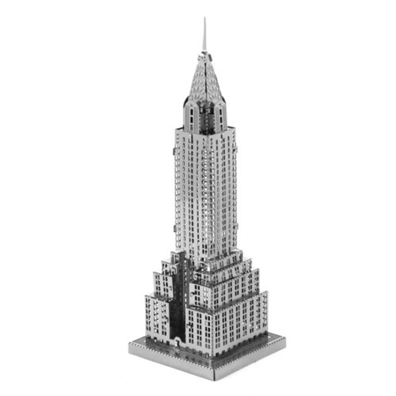 Architecture/Landmarks