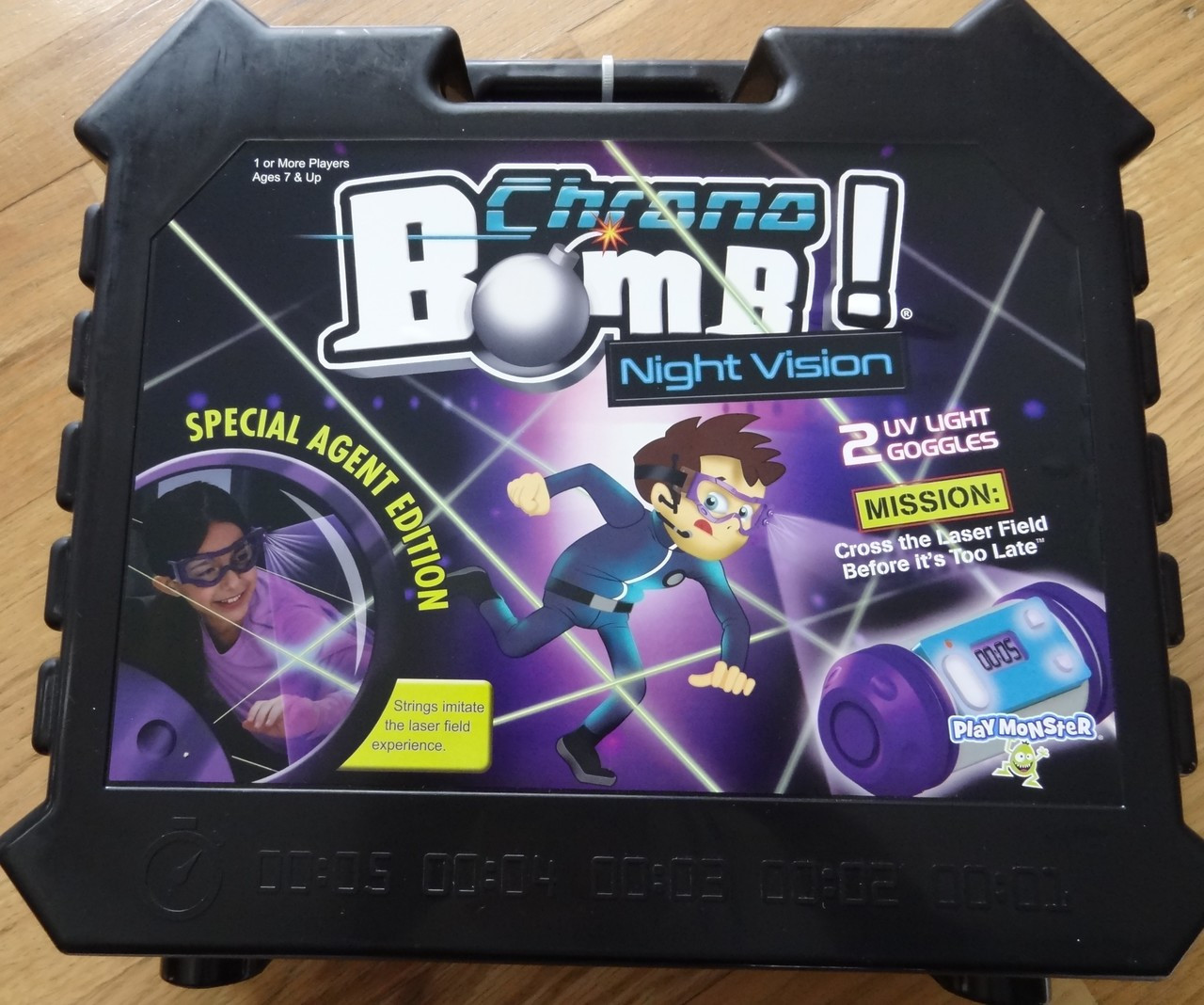Bomb It Mission Juego Bomb It Mission En Juegos 123