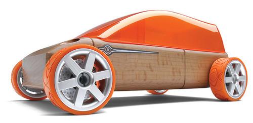 M9 Sportvan  Automoblox