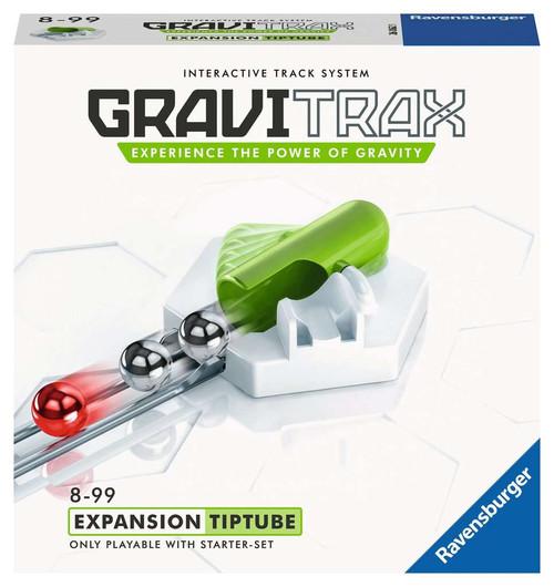 Gravitrax Expansion Tiptube Marble Run