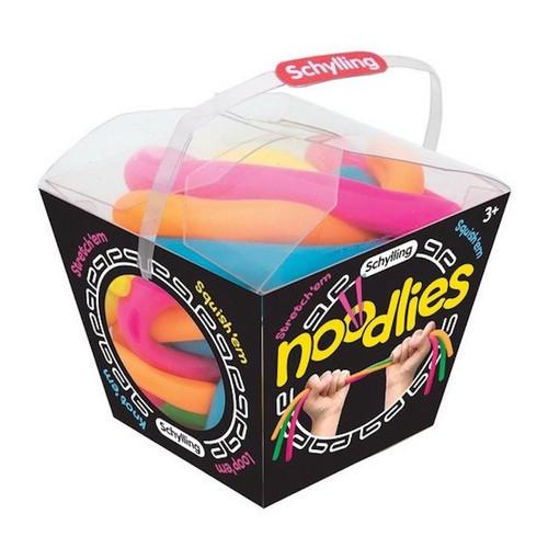 Noodlies