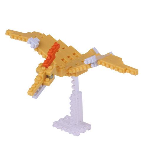 Pteranodon Nanoblock