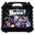Chrono Bomb Night Vision Special Agent Edition Rule Game