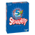 Spintensity 5 Second Rule Game