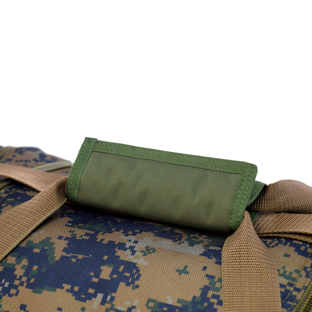 LUGGAGE HANDLE WRAP