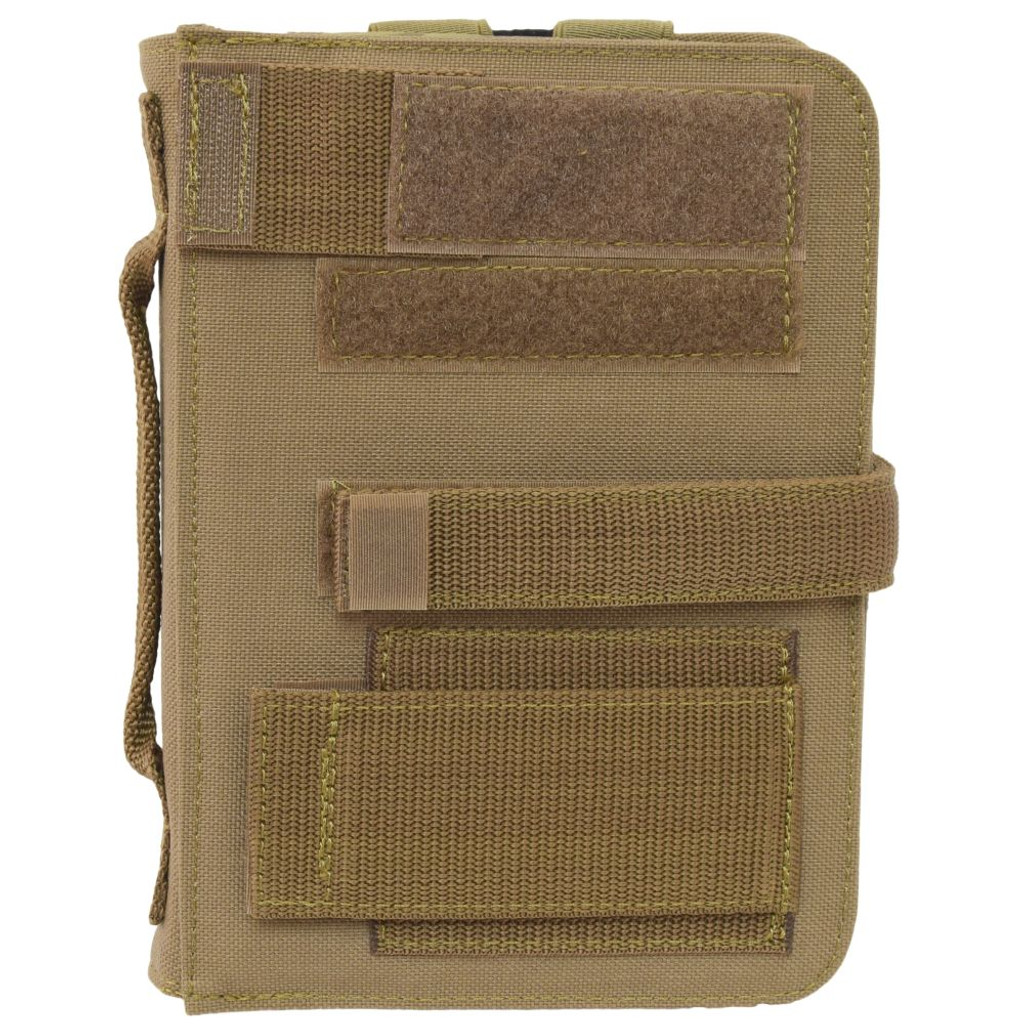TACTICAL IPAD® MINI COVER