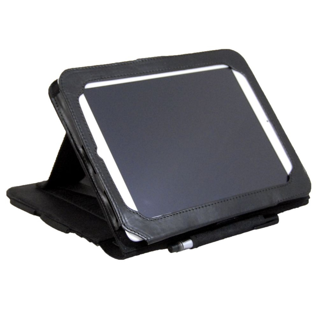 TACTICAL IPAD® COVER (FOR AIR, IPAD PRO 9.7\