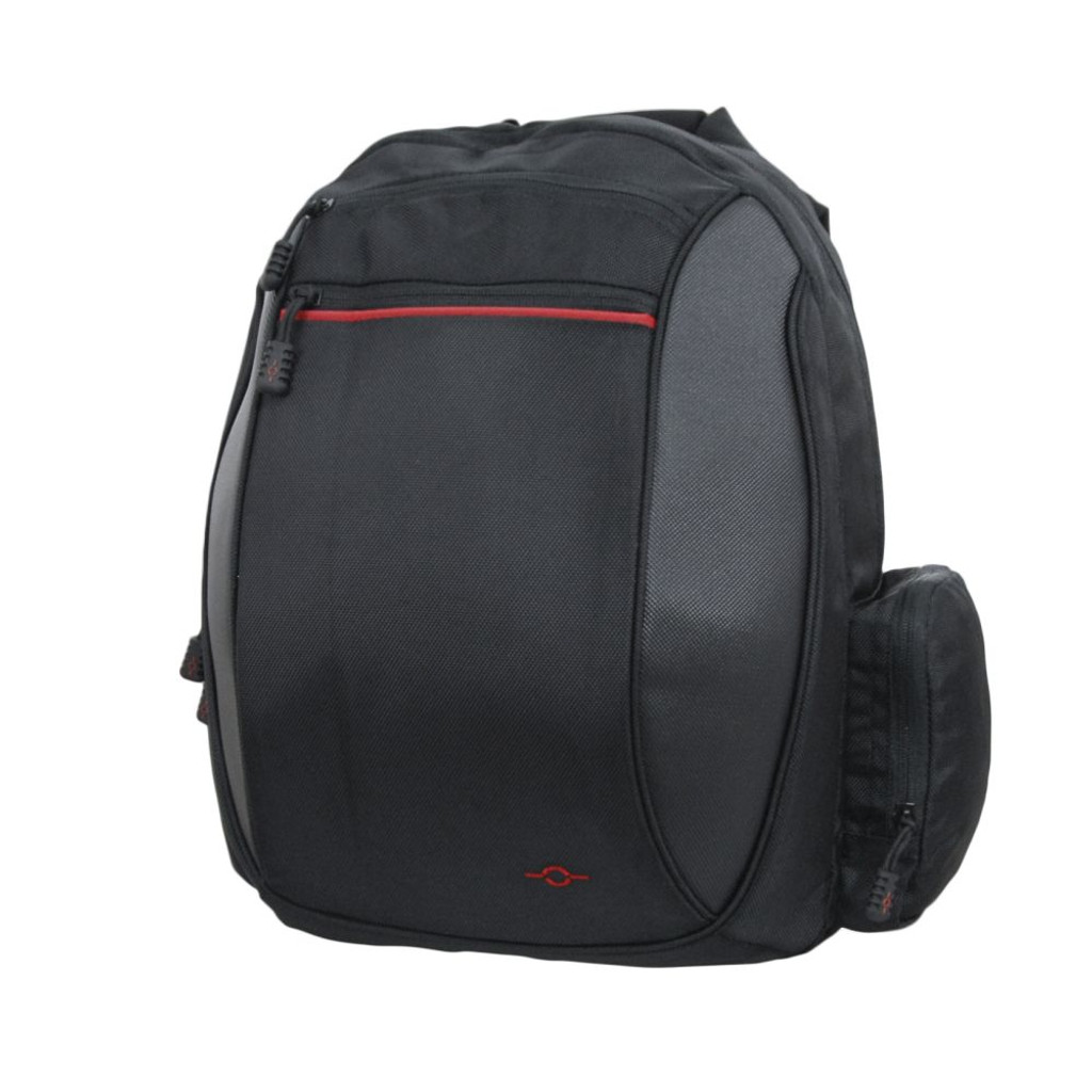 Tracker Business Backpack