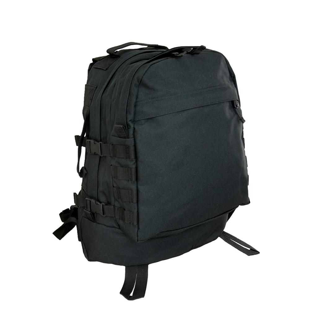 Stryker Backpack