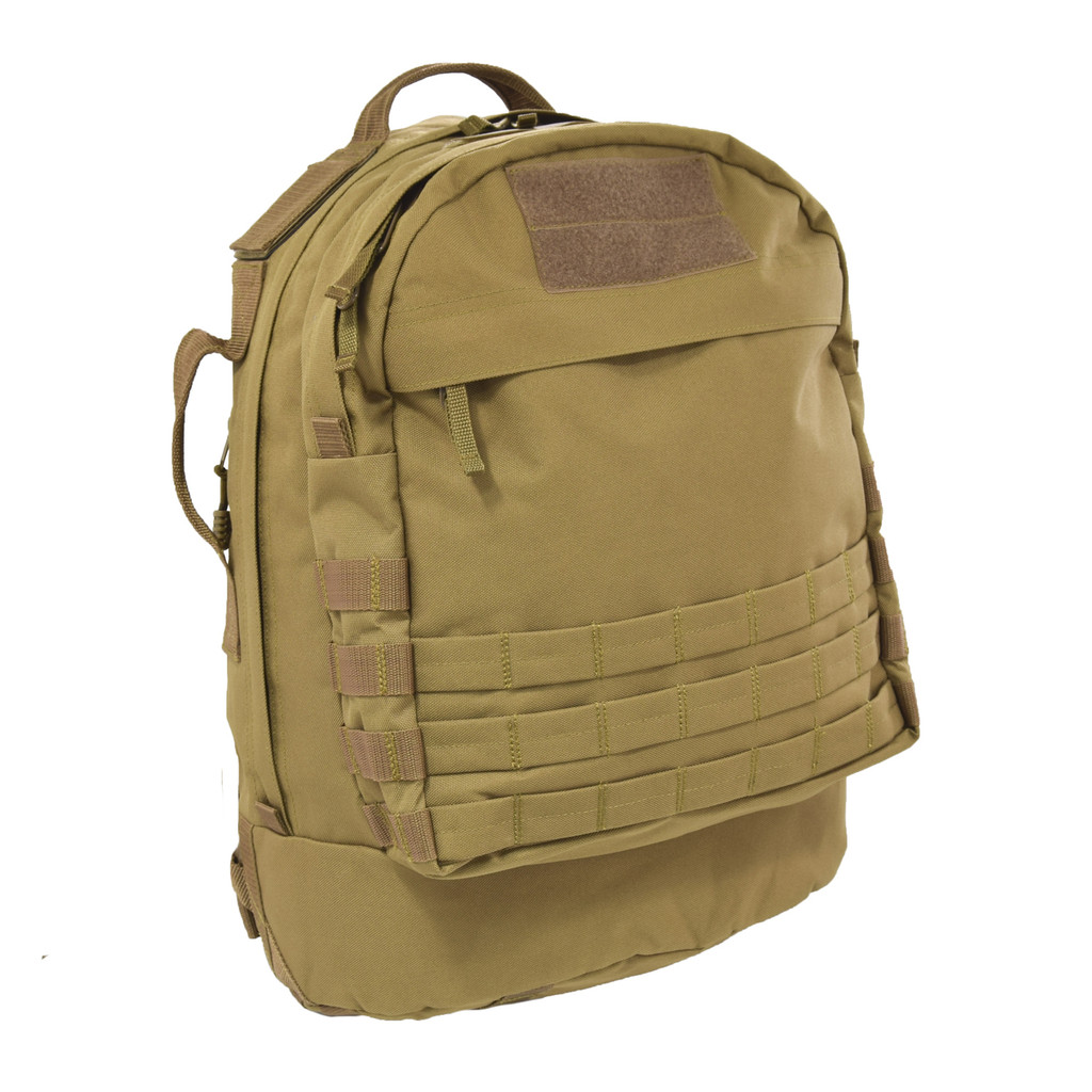 Pecos Tactical Backpack