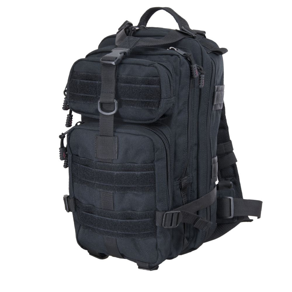 Presidio Tactical Assault Pack