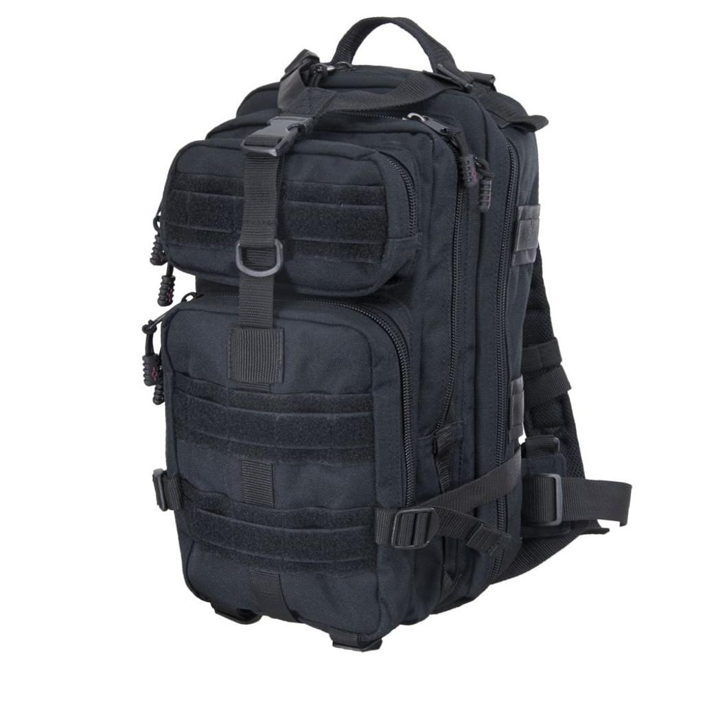 Presidio Tactical Assault Pack