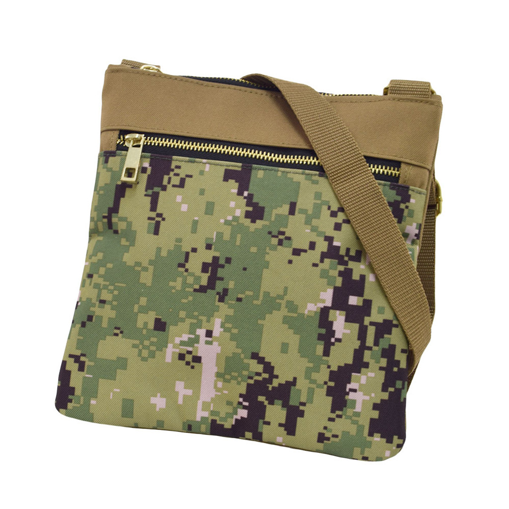 NWU Type III Crossbody Bag