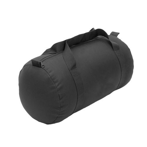 Medium Roll Duffel