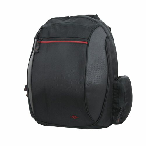 Tracker Business Backpack
