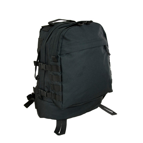 Stryker Backpack