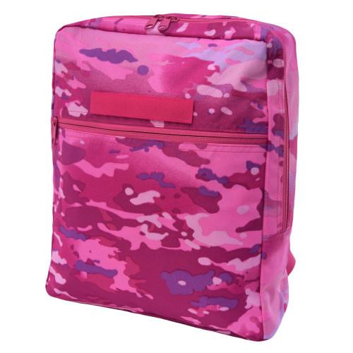 Large Children's Backpack