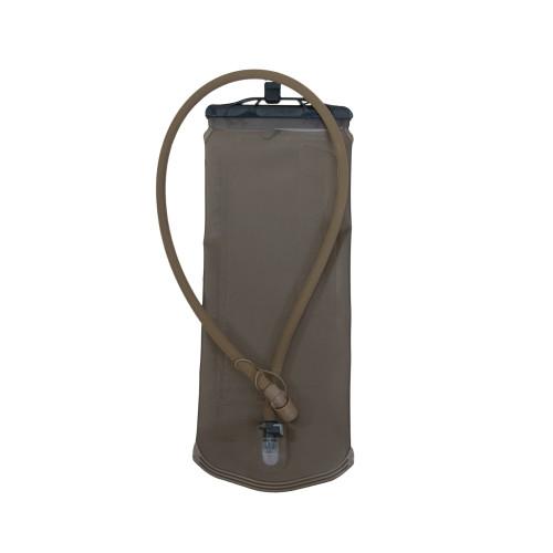 Hydrapak® 3 Liter Hydration Bladder – Coyote Tubing