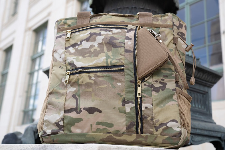 Tacticool & Military Gifts for the Holidays