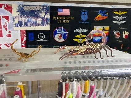 chango-scorpion-art.jpg