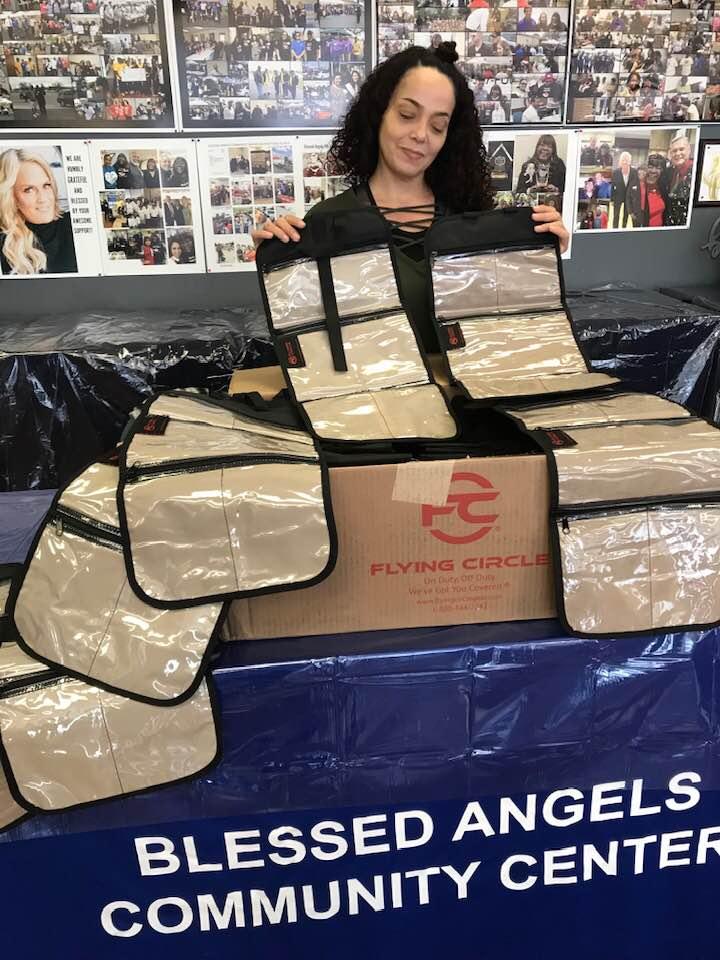 day-1-bags-for-veterans.jpg