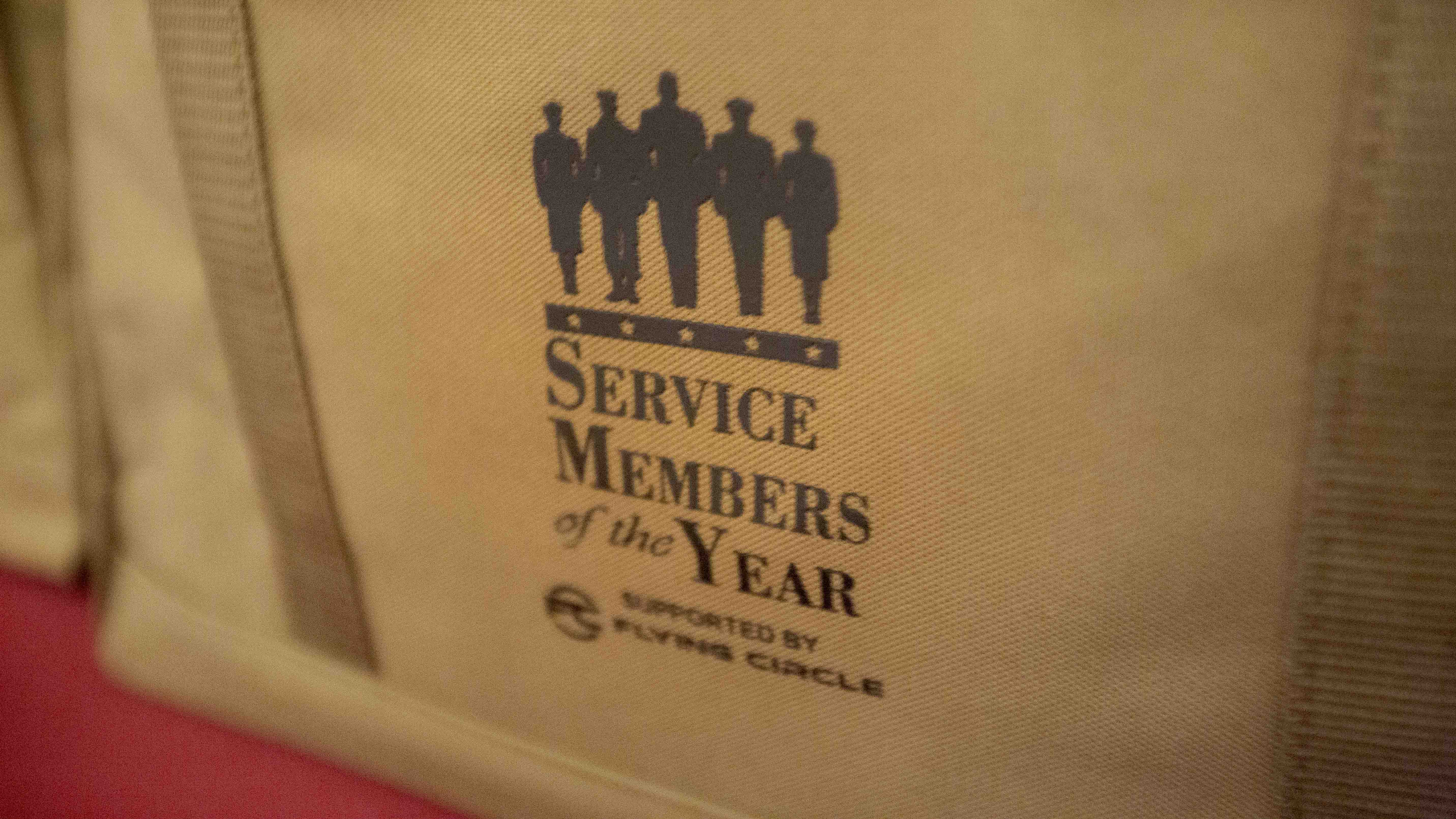 flying-circle-miitary-times-service-members-of-the-year-tote-bags-3.jpg