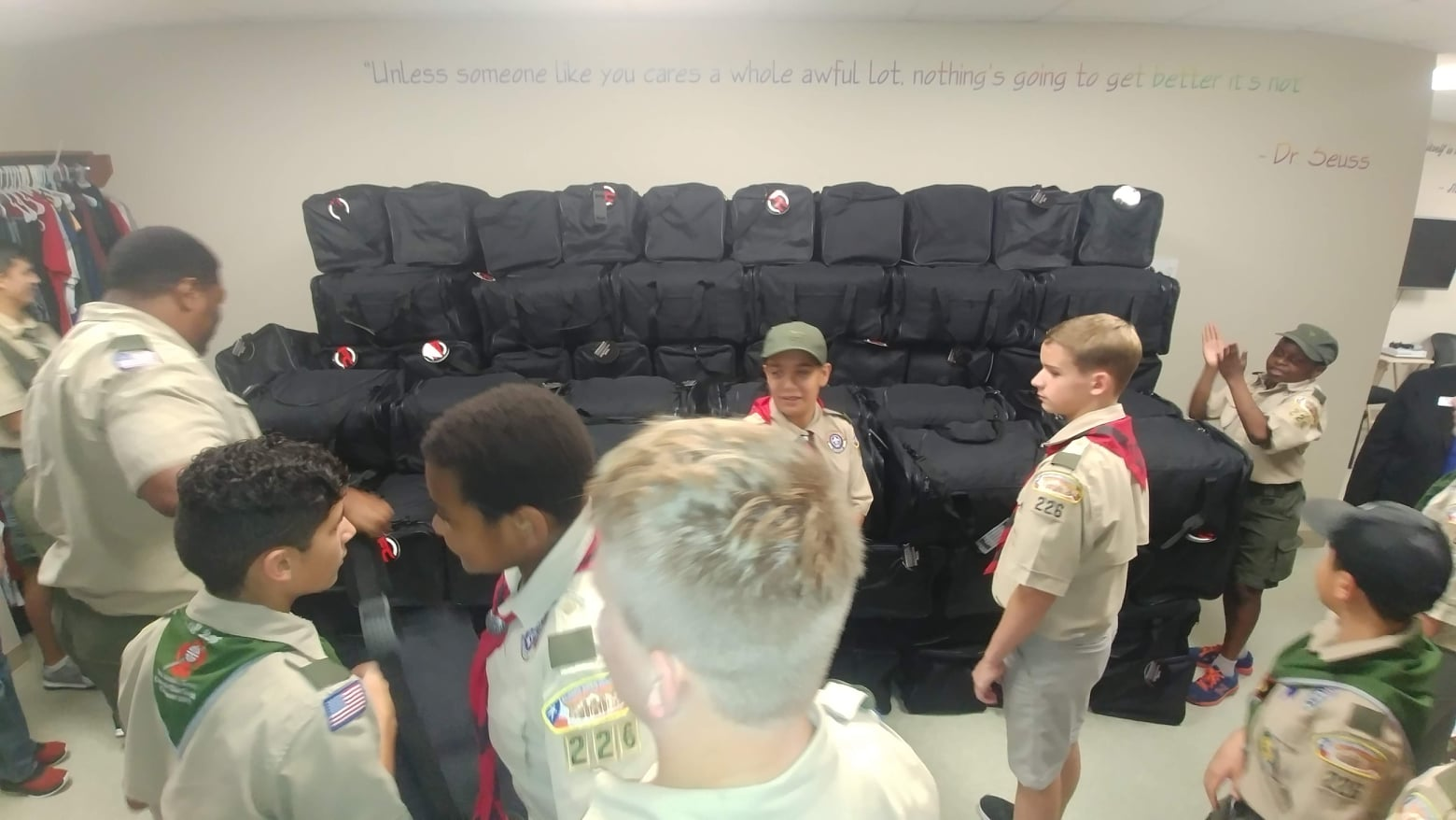 roy-maas-eagle-scout-day-1-bags-donation-3.jpg